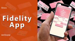 fidelity app