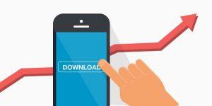 Scaricare l'App del tuo Business