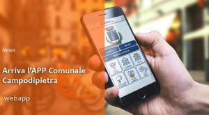app-comune-campodipietra-webapp-napolii