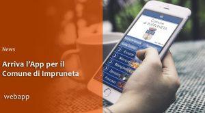 app-comune-impruneta-app-per-comuni-webappsrl-napoli