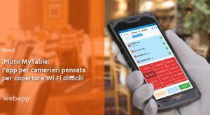 app-ipluto-mytable-con-sunmi-l2