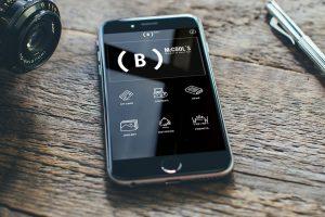 app mccols sviluppo applicazioni webapp napoli