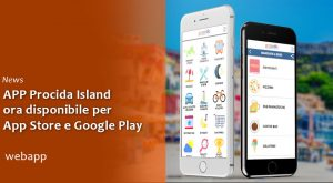 app-procida-island-webapp-srl-fidelity-card-napoli