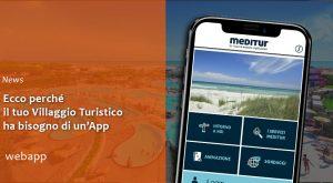 app.per-villaggi-turistici