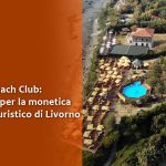 bracciali-rfid-monetica-villaggio-turistico-livorno-maroccone-matteo-tammaro-webapp-napoli