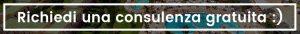 consulenza-gratuita-villaggio