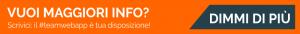 consulenza-gratuita-webapp