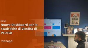 dashboard-statistiche-vendita-pluto