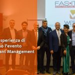 evento-bar-e-restaurant-management-webapp-sponsor-osm-firenze