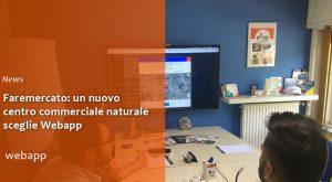faremercato-nuovo-centro-commerciale-naturale-webapp-fidelizzazione-borsellino-elettronico