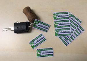fidelit-card-mini-fidelizzazione-webapp-napoli