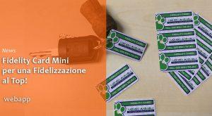 fidelity-card-mini-fidelizzazione-negozio-di-animali-webapp