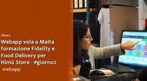 formazione-himu-store-food-delivery-fidelity-webapp-giorno2