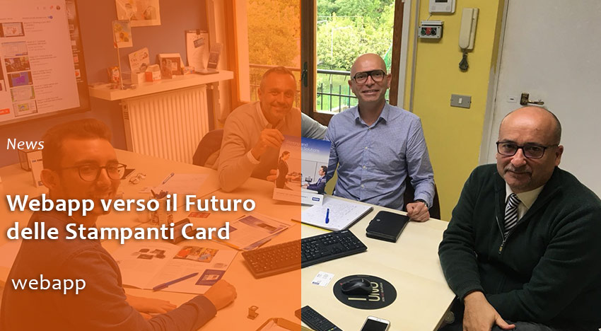 futuro-stampanti-card-webapp