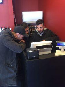 installazione-formazione-matteo-tammaro-bangè-fast-food-webapp
