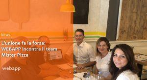 l'unione-fa-la-forza-webapp-team-incontra-misterpizza