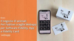 negozio-di-animali-app-software-fidelity-fidelitzzazione-webapp