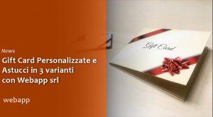 offerta-webapp-napoli-giftcard-astucci-tre-colori