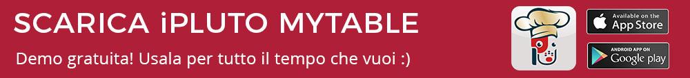 scarica-i-pluto-my-table-app-camerieri