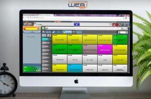 Software Gestionale per il tuo Centro Benessere