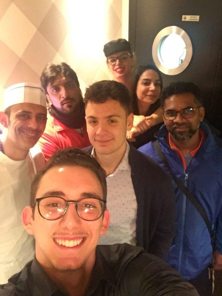 staff-misterpizza-team-webapp-app-per-cucine-pluto-kitchen