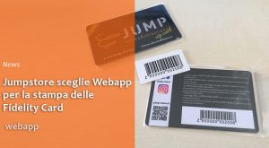 stampa-fidelity-card-jumpstore-webapp-napoli