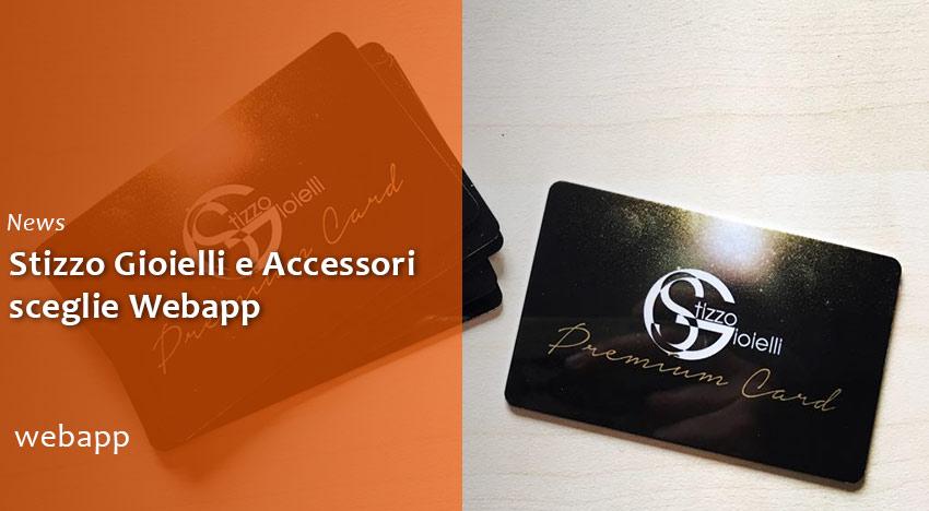 stizzo-gioielli-e-accessori-sceglie-webapp-software-pluto-fidelity-card