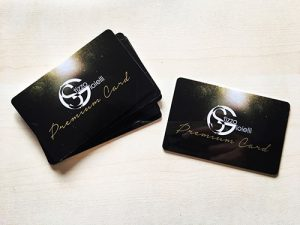stizzo-stampa-gift-card-webapp