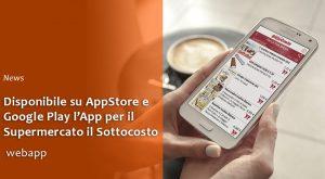 supermercato-ilsottocosto-app-webappsrl