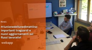 team-webapp-riunione-lunedi-app-camerieri-asana-slack