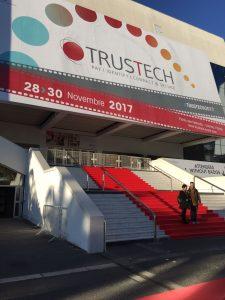trustech-expo-francia-webapp-team